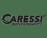 Caressi Logo