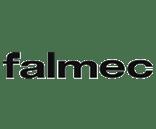 Falmec Logo