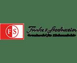 Funke und Stockmeier Logo