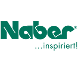 Naber Logo