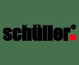 Schueller Logo