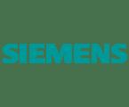 Hersteller: Siemens Logo